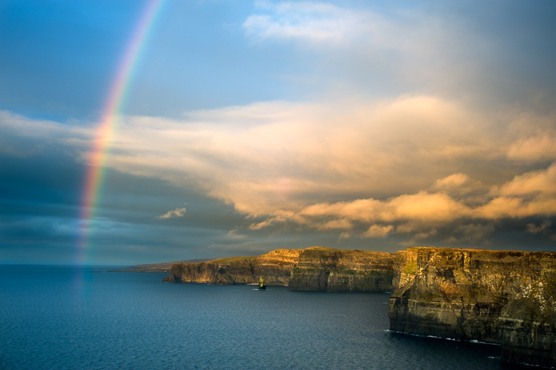 rainbow_cliffs_of_moher_hag's_head