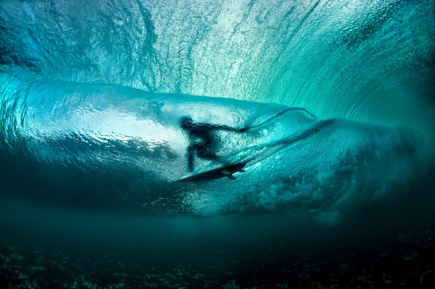 fergal_smith_ireland_surfing