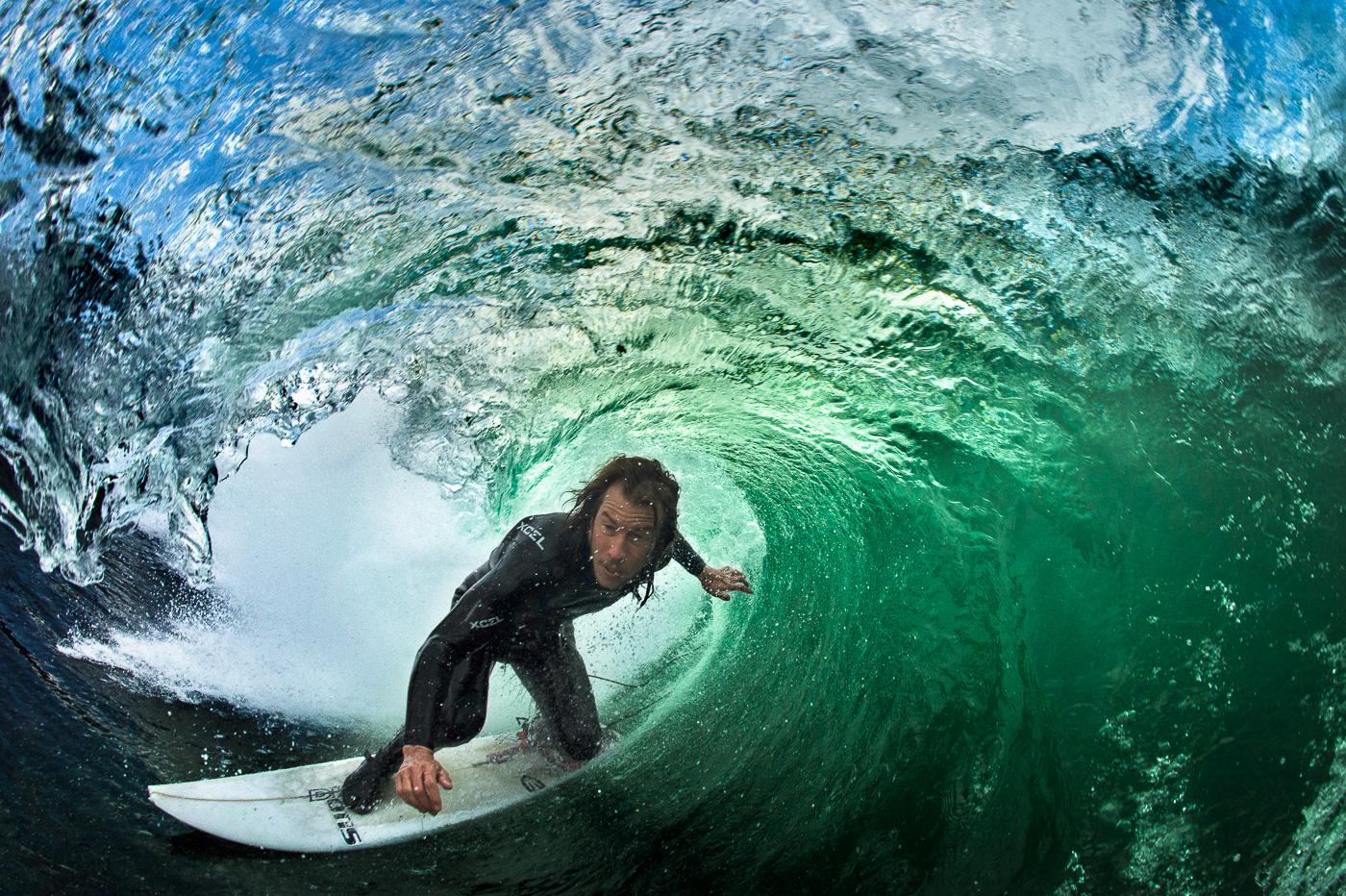 noah lane surfing ireland