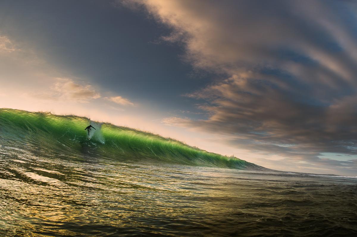 irish_waves_surfing_crab_island