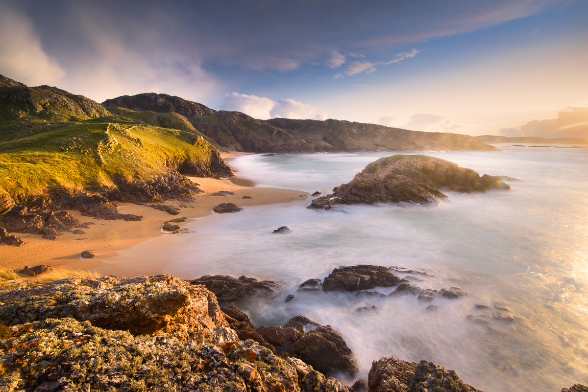 beautiful_beach_ireland