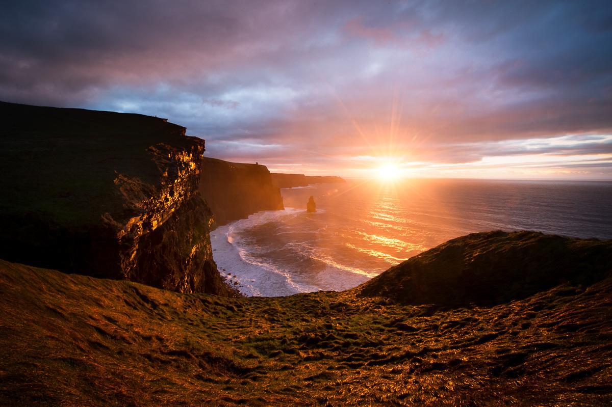 winter_sunset_cliffs_of_moher