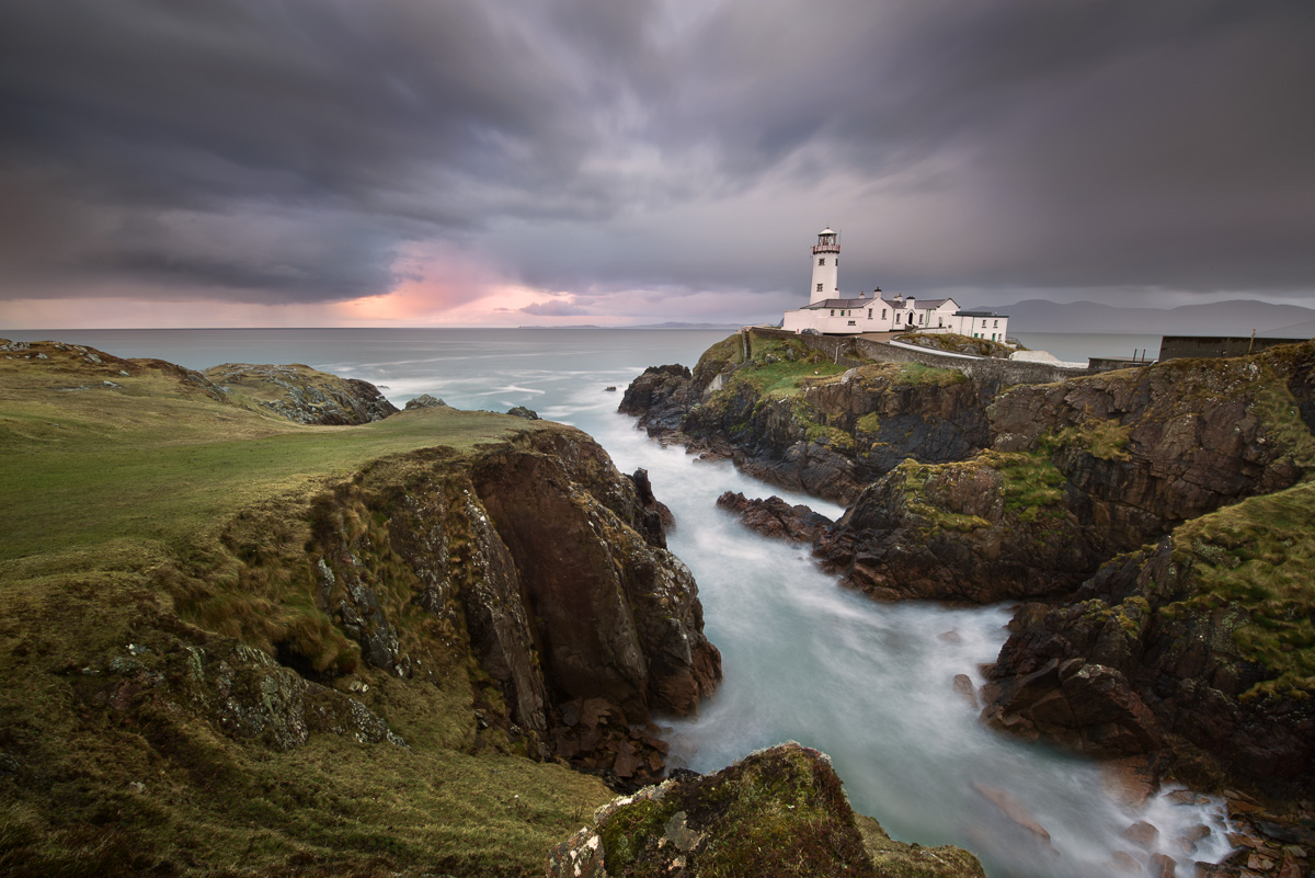 fanad_head_lighthouse_irish_ireland