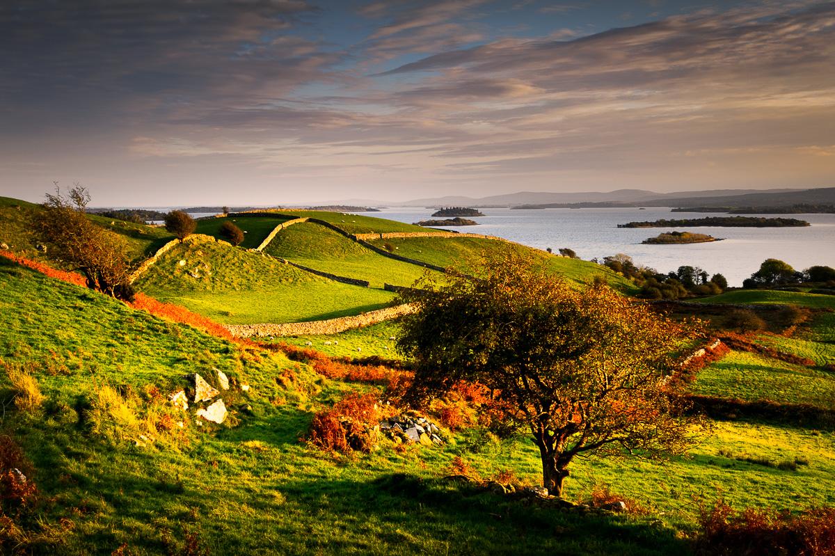 rolling_hill_ireland_landscape