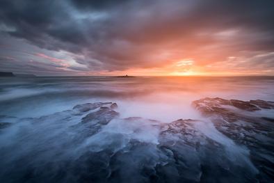 Burren Wild Coast