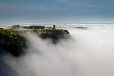 mist_sea_fog_cliffs_of_moher