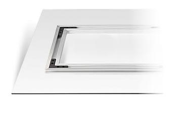 aluminium_subframe_15