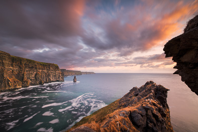 cliffs_of_moher_prints_for_sale