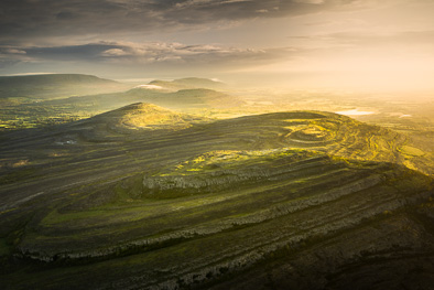 mullaghmore prints for sale