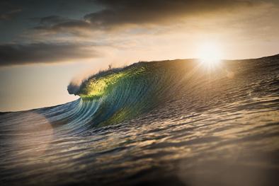 lahinch_waves_photos