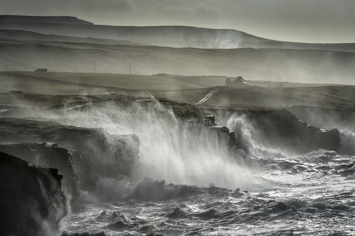 atlantic_storm_doolin_cliffs