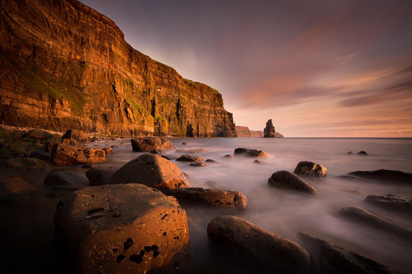 beach_cliffs_of_moher