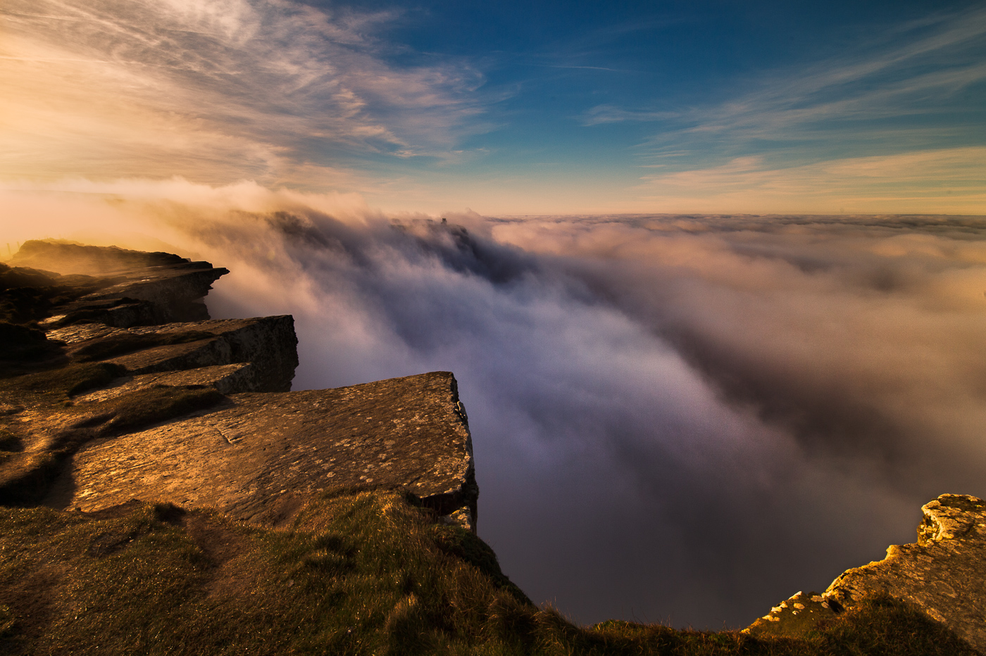 cliffs_of_moher_in_mist_fog