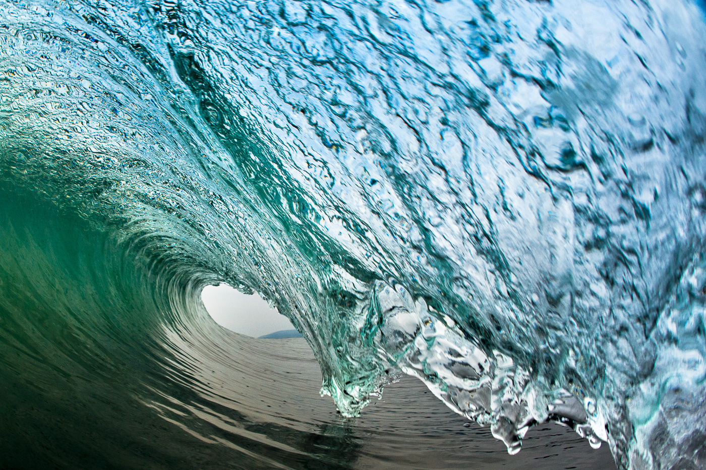coldwater_waves_ireland