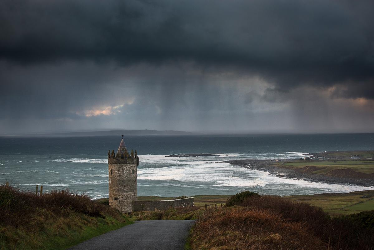 doolin_castle_storm