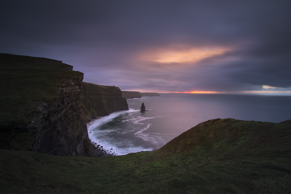 dramatic_irish_scenery