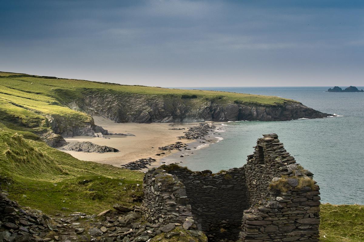 great_blasket_beach_island_ireland