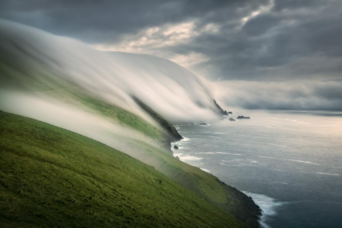 ireland-scenery