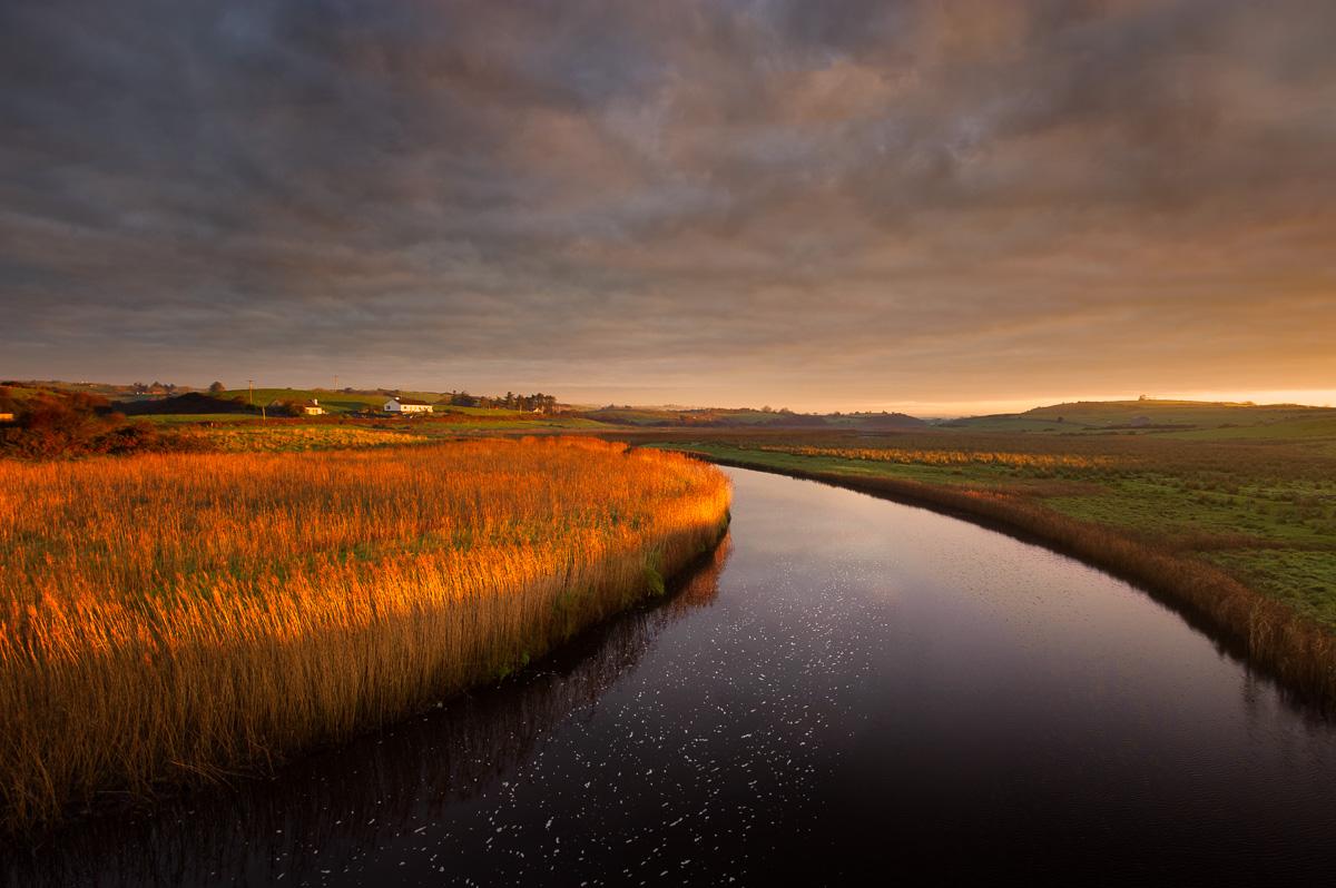 irish_river_beautiful_sunrise_photos