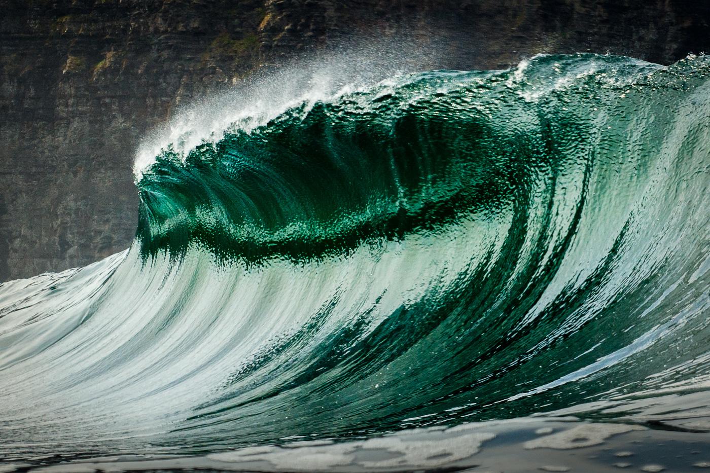 jacking_up_wave_ireland