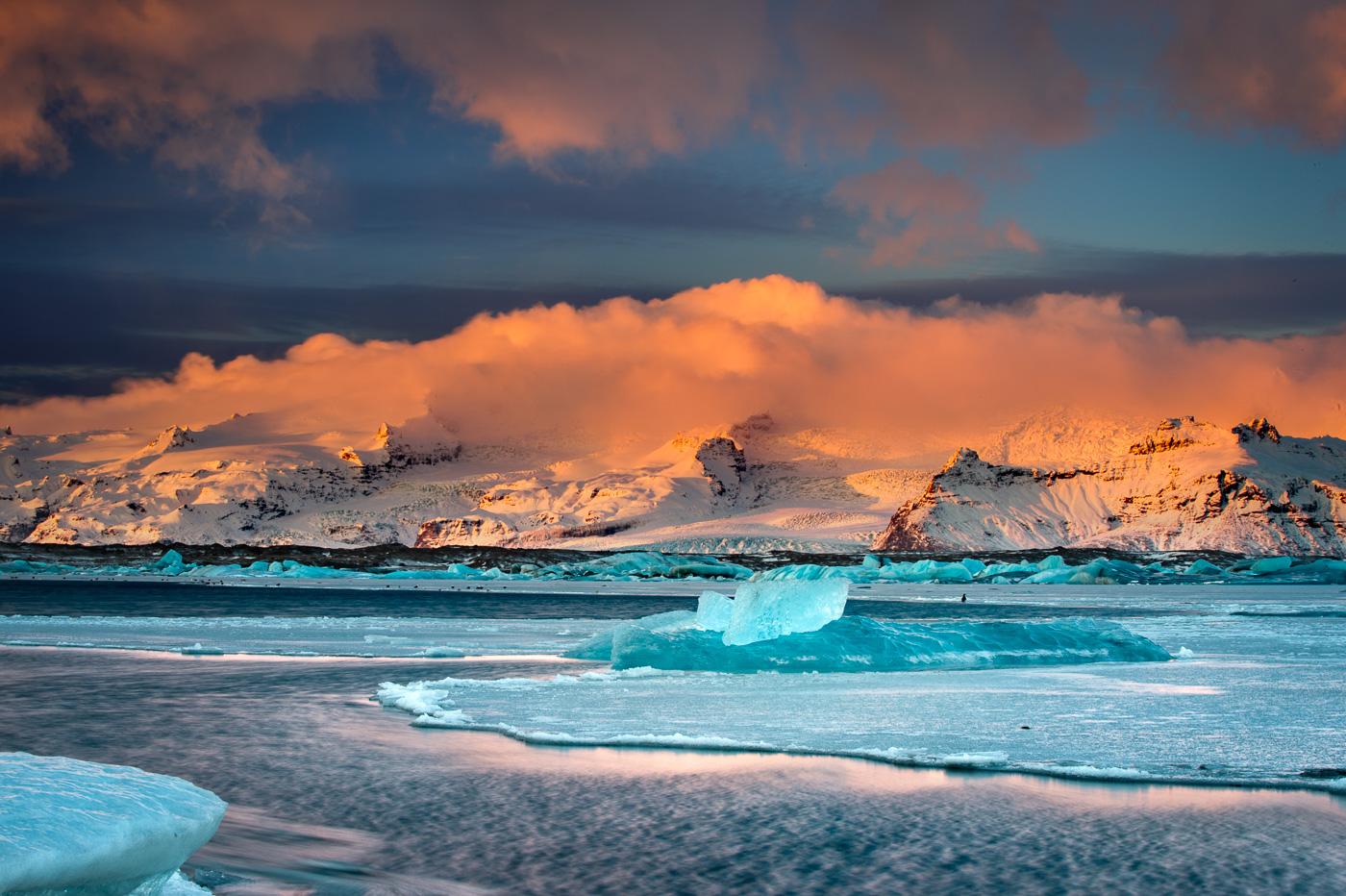 jokulsarlon_glacier_lagoon_iceland
