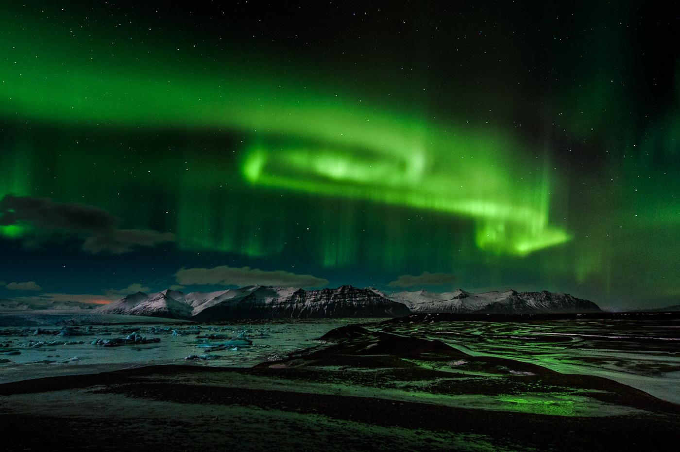 jokulsarlon_northern_light_iceland