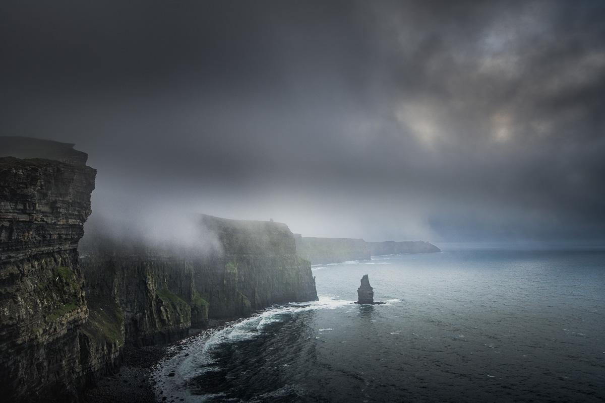 misty_cliffs_of_Moher