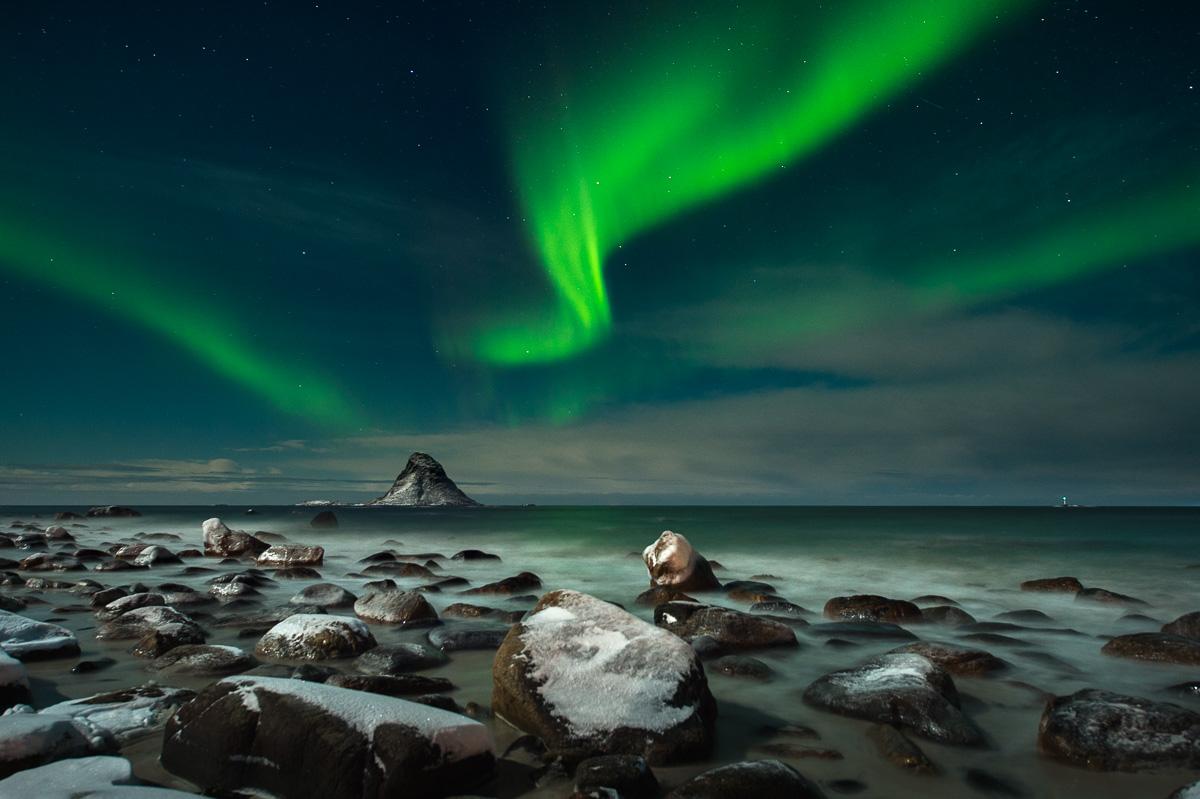 northern_light_aurora_andoya_bleik_norway_beach
