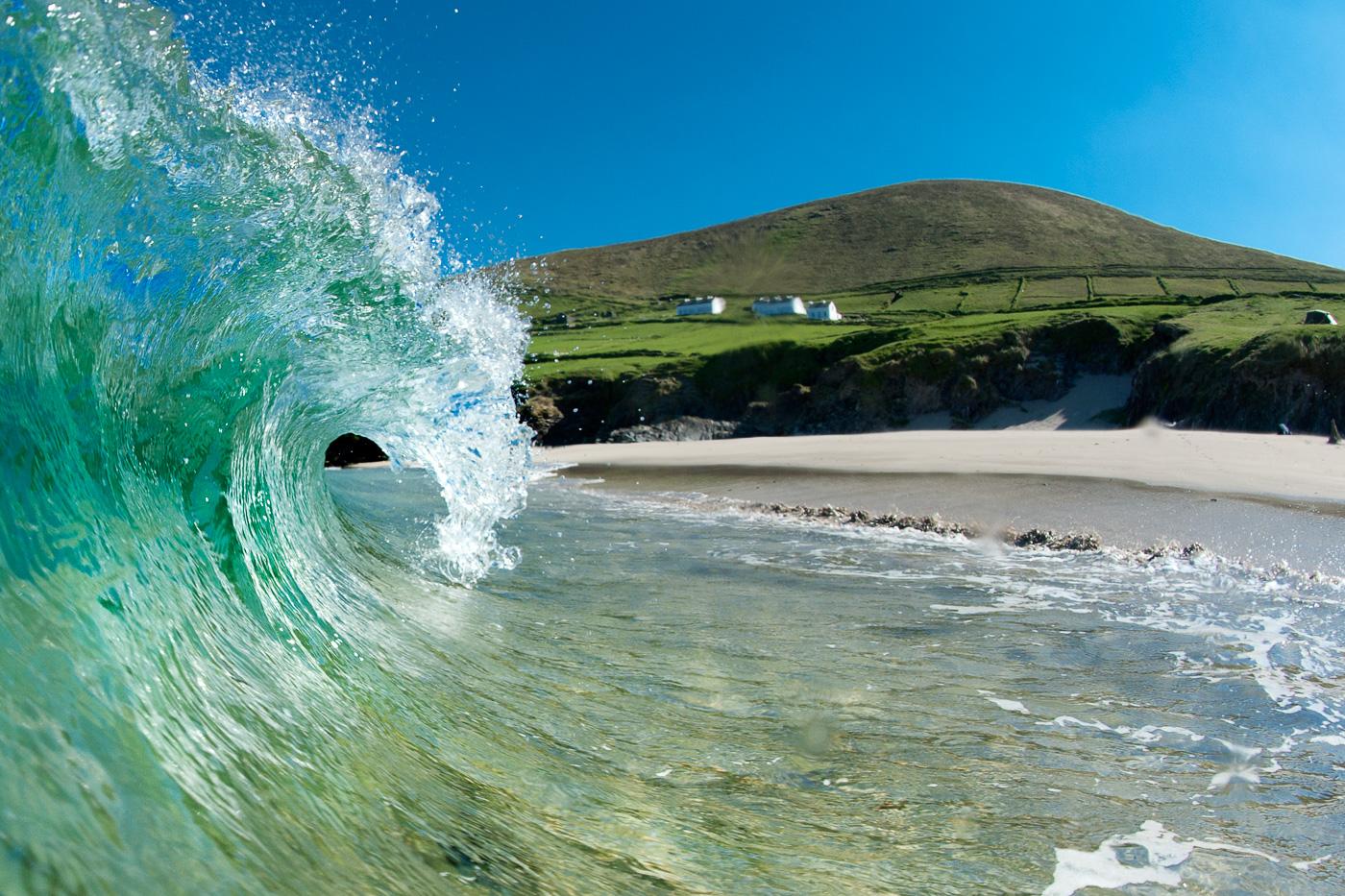 shorebreak_wave_landscape