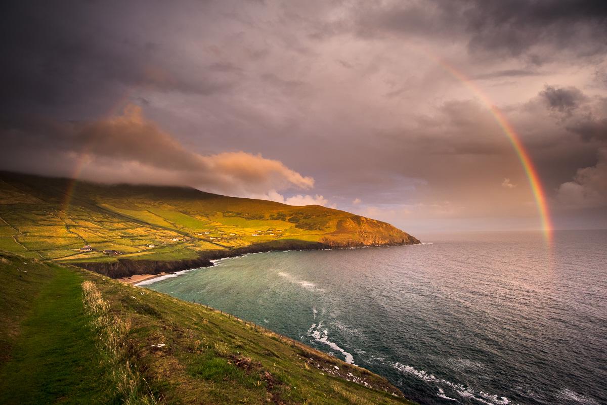 slea_head_drive_rainbow_ireland