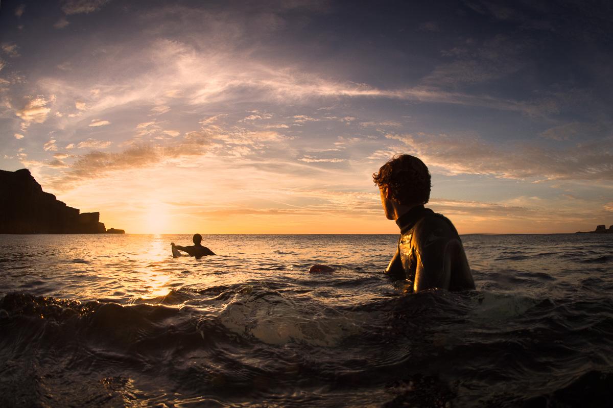 surfing_ireland