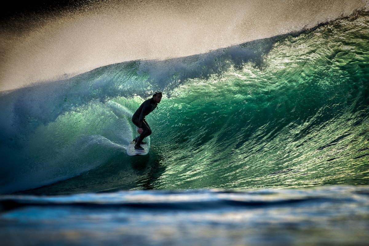 surfing_ireland_photos