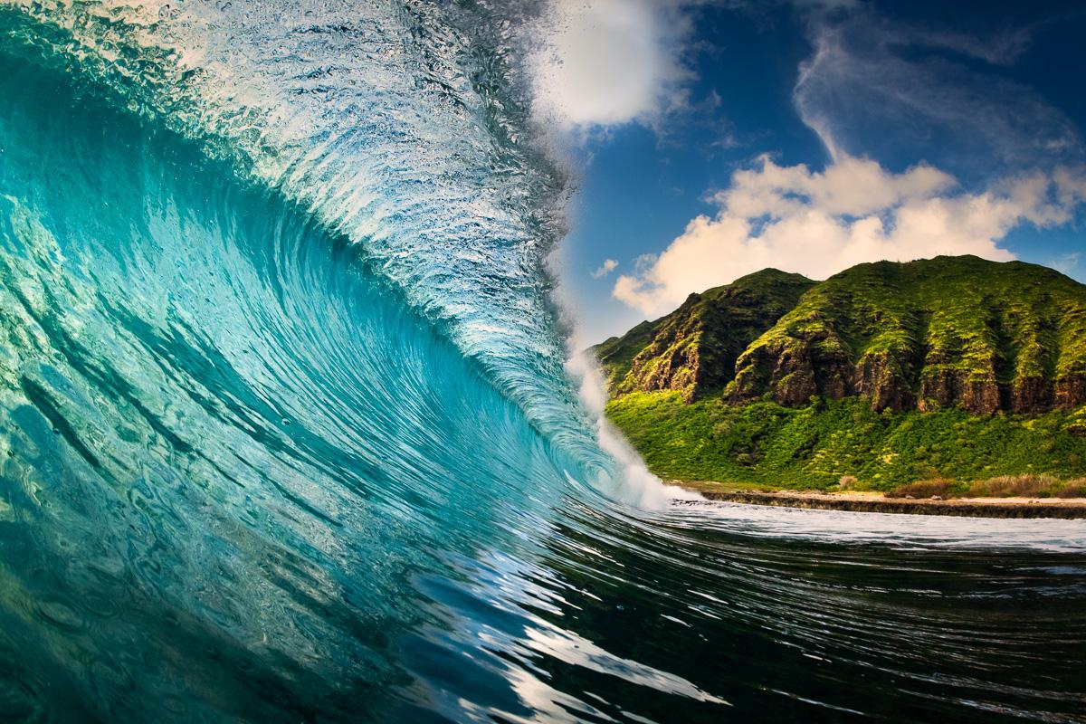 Hawai_waves_art