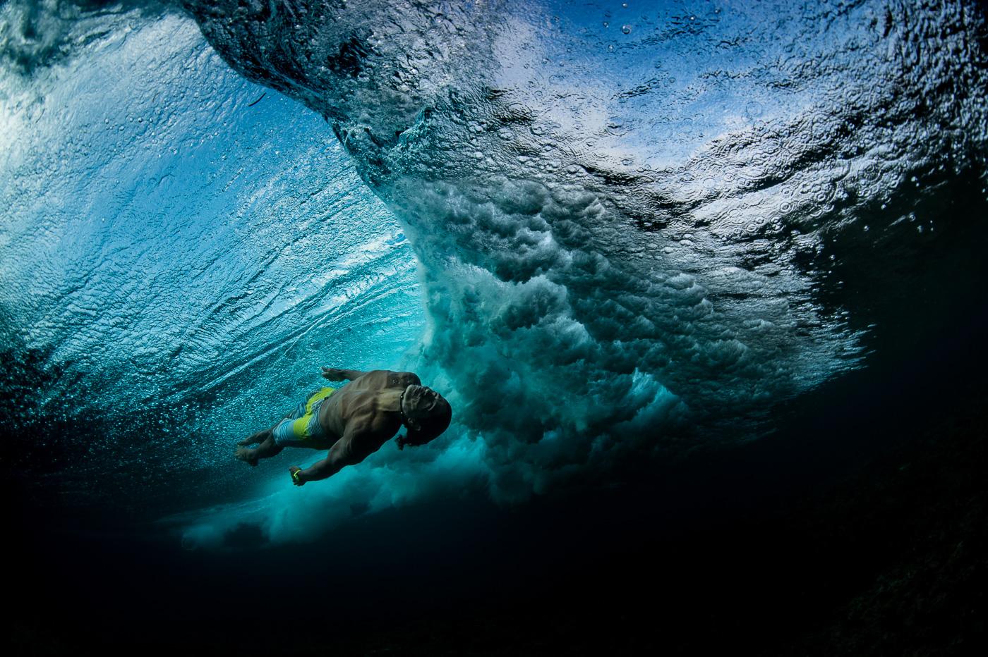 underwater_body_surfing