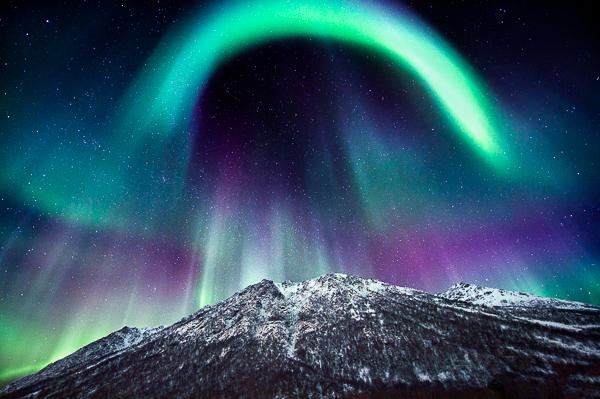 arctic-adventures